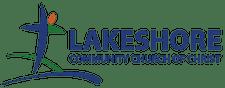 Lakeshore Community Church of Christ logo