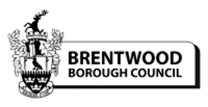 August 2021 Brentwood Chamber of Commerce Business Breakfast image