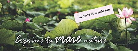 Arriver à s'entendre (communication consciente)/ Marlène Sanscartier billets