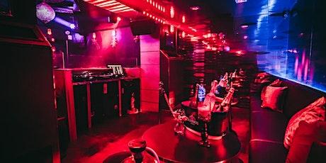 Jako Club Lonodn  - guestlist & tables - Saturday tickets