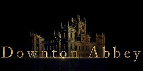 Downton Abbey - The Movie (PG) tickets