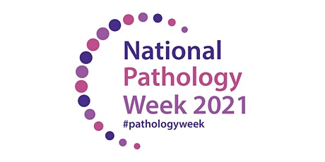 Pathology-themed Virtual Pub Quiz for medical/ biomedical undergraduates tickets