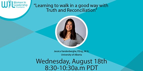 Learning to walk in a good way with Truth and Reconciliation tickets