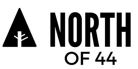2021 North of 44, a primary care conference tickets