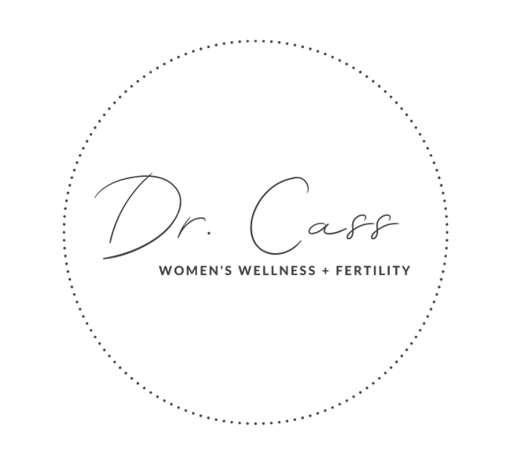 Wild Collective Halifax Info Session with Dr. Cass image