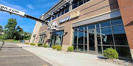 CameraMall's New Location Grand Opening on Stadium Blvd tickets