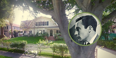 Inside Gene Kelly's House: A Virtual Tour tickets