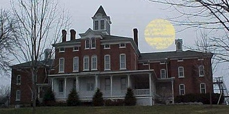 Para-X: Paranormal Experience With the Haunted Housewives tickets