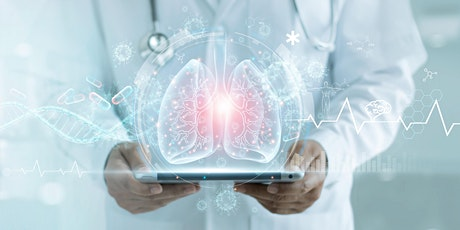 Vanderbilt Health's Fall 2021  Respiratory Care Symposium tickets