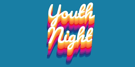Unleashed Conference - Youth Night tickets