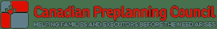 OSHAWA - Free Executor Protection Planning Workshop image