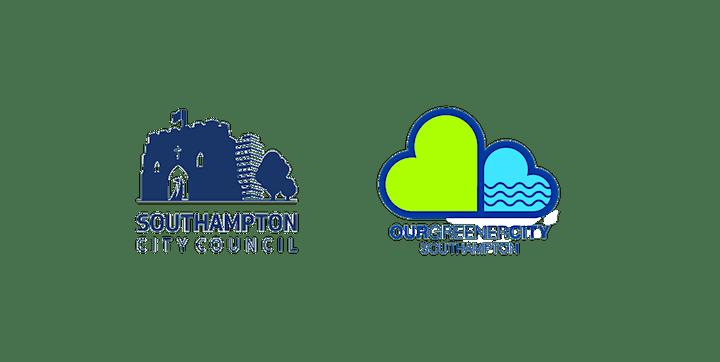 Southampton  Roadmap to net zero   Zero Carbon Tour image