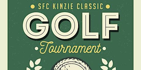 2021 Kinzie Classic tickets
