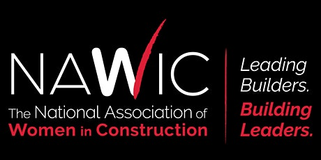NAWIC- Women Business Owner Industry Council tickets