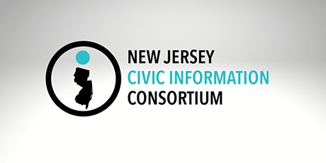 Public hearings about the NJ Civic Info Consortium tickets