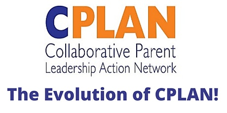 The Evolution of CPLAN Tickets