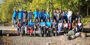 Long Lake Challenge 2015