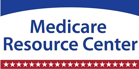 Learn About Medicare - UnitedHealthcare Community Meeting tickets