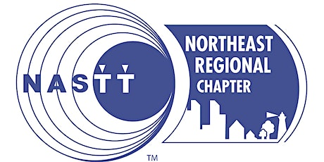 Northeast Regional Conference tickets