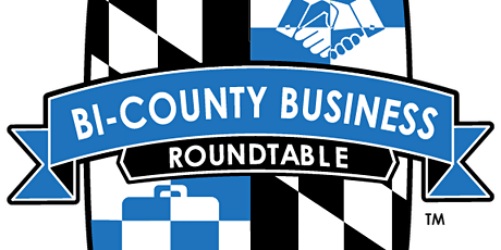 Bi-County Business Roundtable Holiday Reception tickets