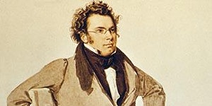 DSO Mozart and Schubert