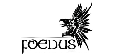 Espectacle FOEDUS / Estrena FERAFOC PETIT entradas