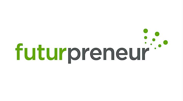 How to apply with Futurpreneur Black Entrepreneur Start-Up Program! image