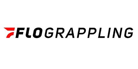 FloGrappling Seminar Series: Gordon Ryan and Tom DeBlass tickets