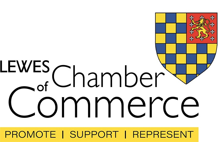 CHAMBER TUESDAY - 5th October image