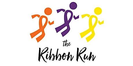 2021 GCCC Ribbon Run 5K Run/Walk and Family Mile tickets