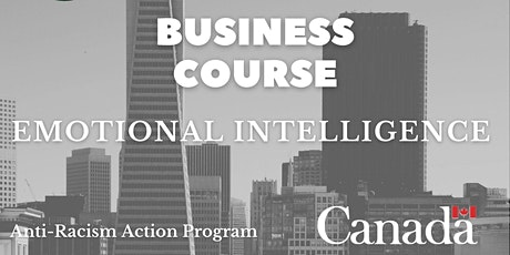 Emotional Intelligence (in partnership with Anti-Racism Action  Program) tickets