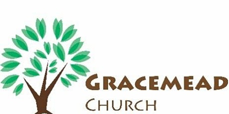 Gracemead Church Sunday Service 08/08/21 tickets