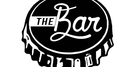 The Bar tickets