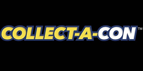 Collect-A-Con tickets
