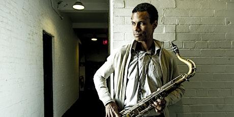 Mark Turner Quartet | Jazz at Scripps Research tickets