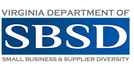 SBAW: Government Contracting  Compliance tickets