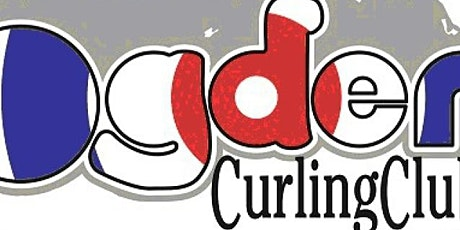 Fall 2021 Pre-League Season Open House /Learn to Curl Event tickets