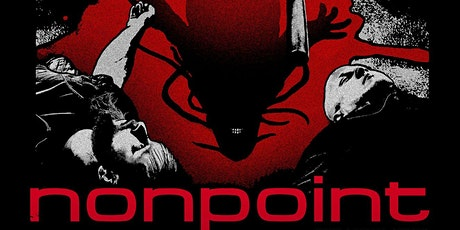 Nonpoint w/ Saul tickets