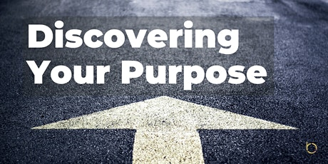 Discovering Your Purpose: 5 Strategies for Creating Happiness in Career tickets
