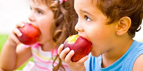 Hacking Hunger: No Child Goes Hungry - A Valley Children's Hackathon tickets