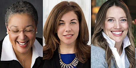 Courageous Conversations: Minding How Media Shapes Our Minds tickets