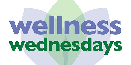 Wellness Wednesday- Quantum Clear Love Language Transmission tickets