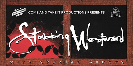 STABBING WESTWARD: Wither Blister Burn and Peel 25th Anniversary Tour tickets