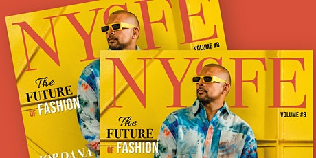Sean Paul's Issue Release Party tickets
