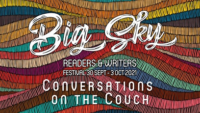 Conversations on the Couch tickets