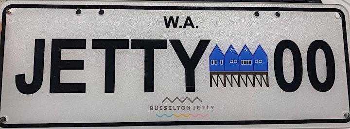 Busselton Jetty Inc 2021 AGM image