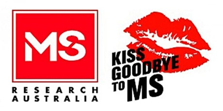 Trivia night for MS Australia tickets