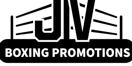 JV Boxing Promotions Presents Battle at the Riverside tickets