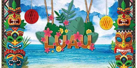 Your Fluvanna Women in Business Luau Night! tickets
