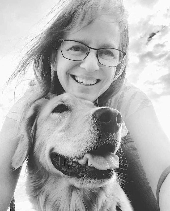 The hidden side of dogs - Affective Dog Behavior Workshop Seminar image